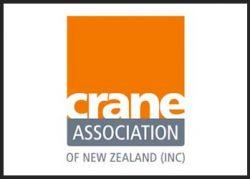 Christchurch Crane Hire